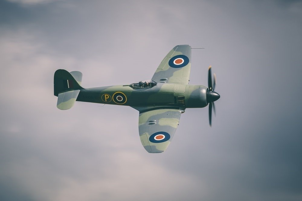 From retro gaming to flying spitfires; 10 Museums and galleries you don't want to miss!