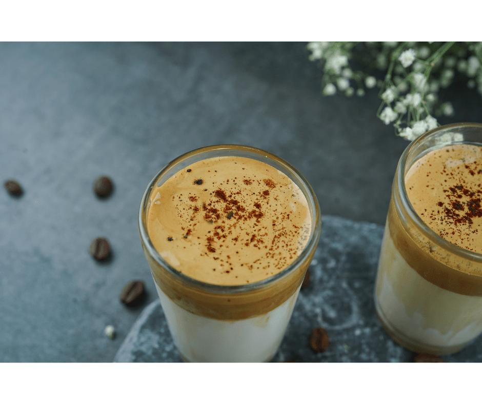 5 Best Coffee Shops in Cambridge