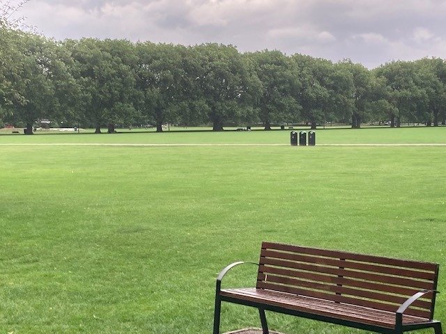 Read more about the article Visit Cambridge's Green Parks & Open Spaces this August